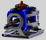 linac-MR prototype thumbnail